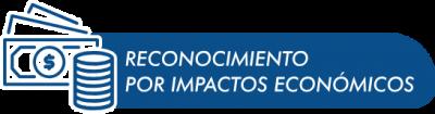 impactoeconomico